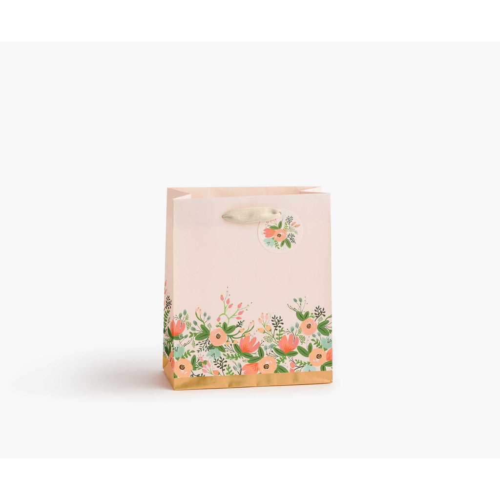 rifle-paper-co-wildflower-gift-bag- (2)