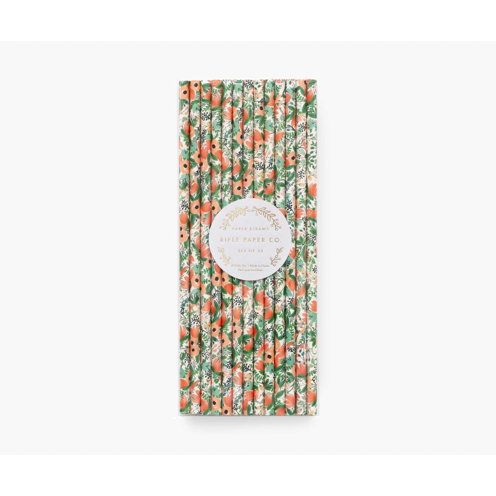 rifle-paper-co-wildflower-straws- (1)