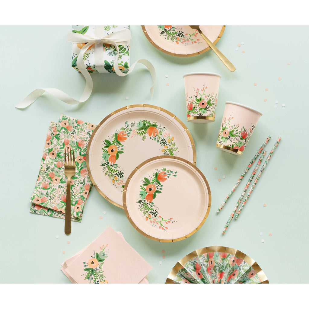 rifle-paper-co-wildflower-straws- (3)