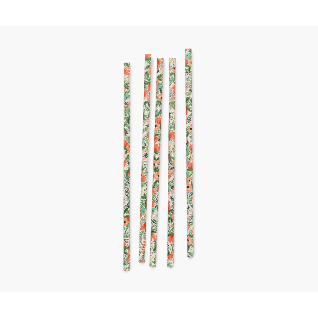 rifle-paper-co-wildflower-straws- (2)