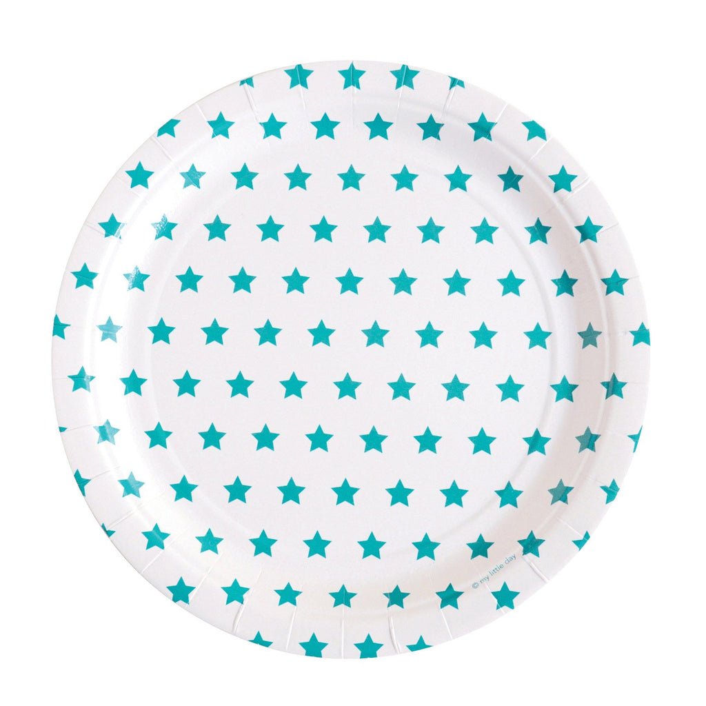 round-paper-plates-9-23cm-blue-stats-pack-of-8- (1)