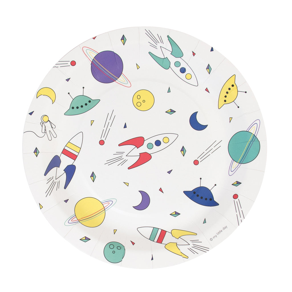 round-paper-plates-9-23cm-cosmic-pack-of-8- (1)