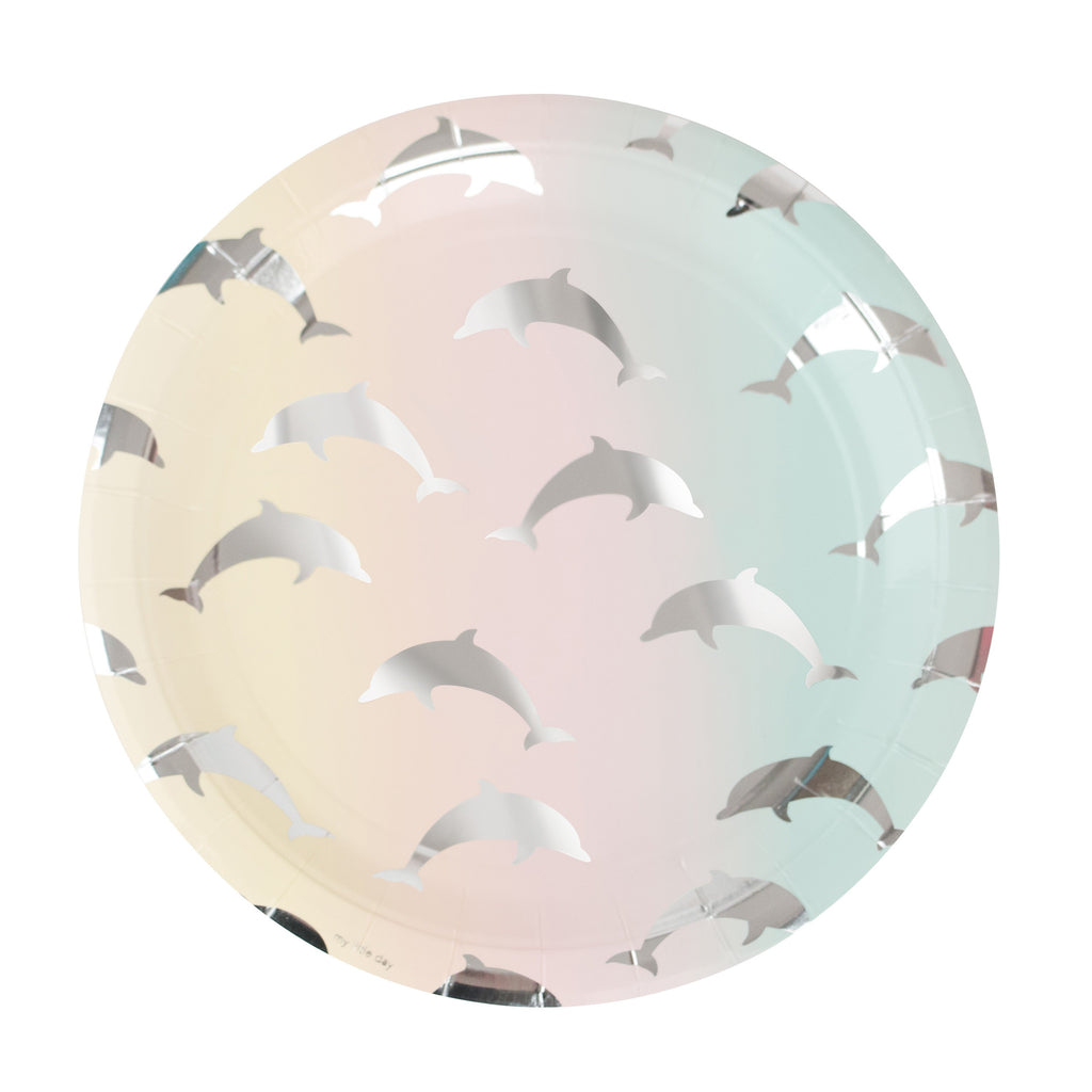 round-paper-plates-9-23cm-dolphin-pack-of-8-  (1)