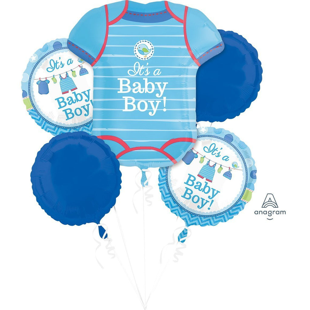 shower-with-love-boy-bouquet-foil-balloon-30914-1
