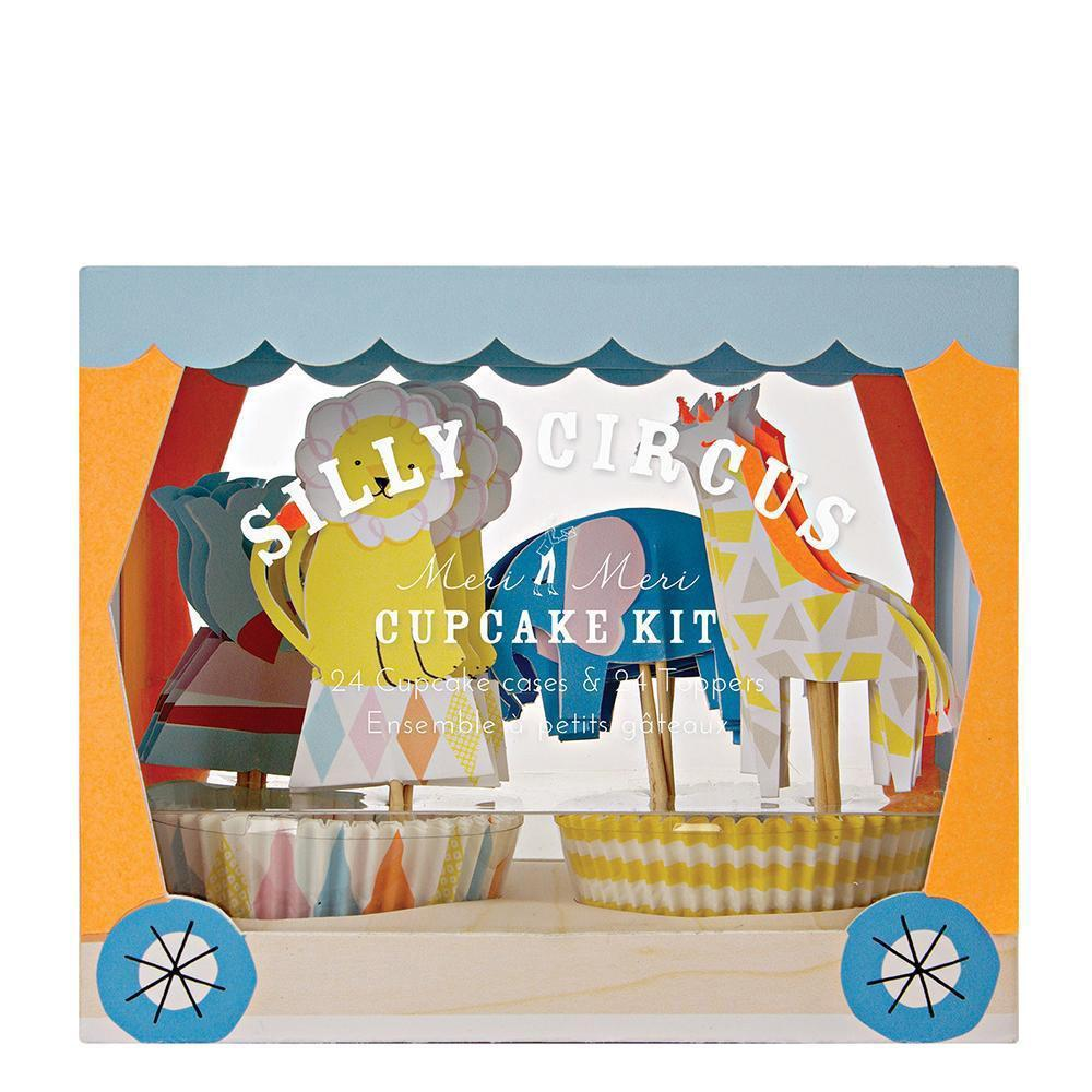 silly-circus-cupcake-kit-1
