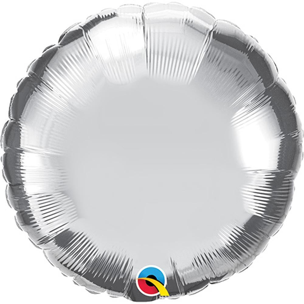 silver-round-plain-foil-balloon-9in-23cm-22451-1