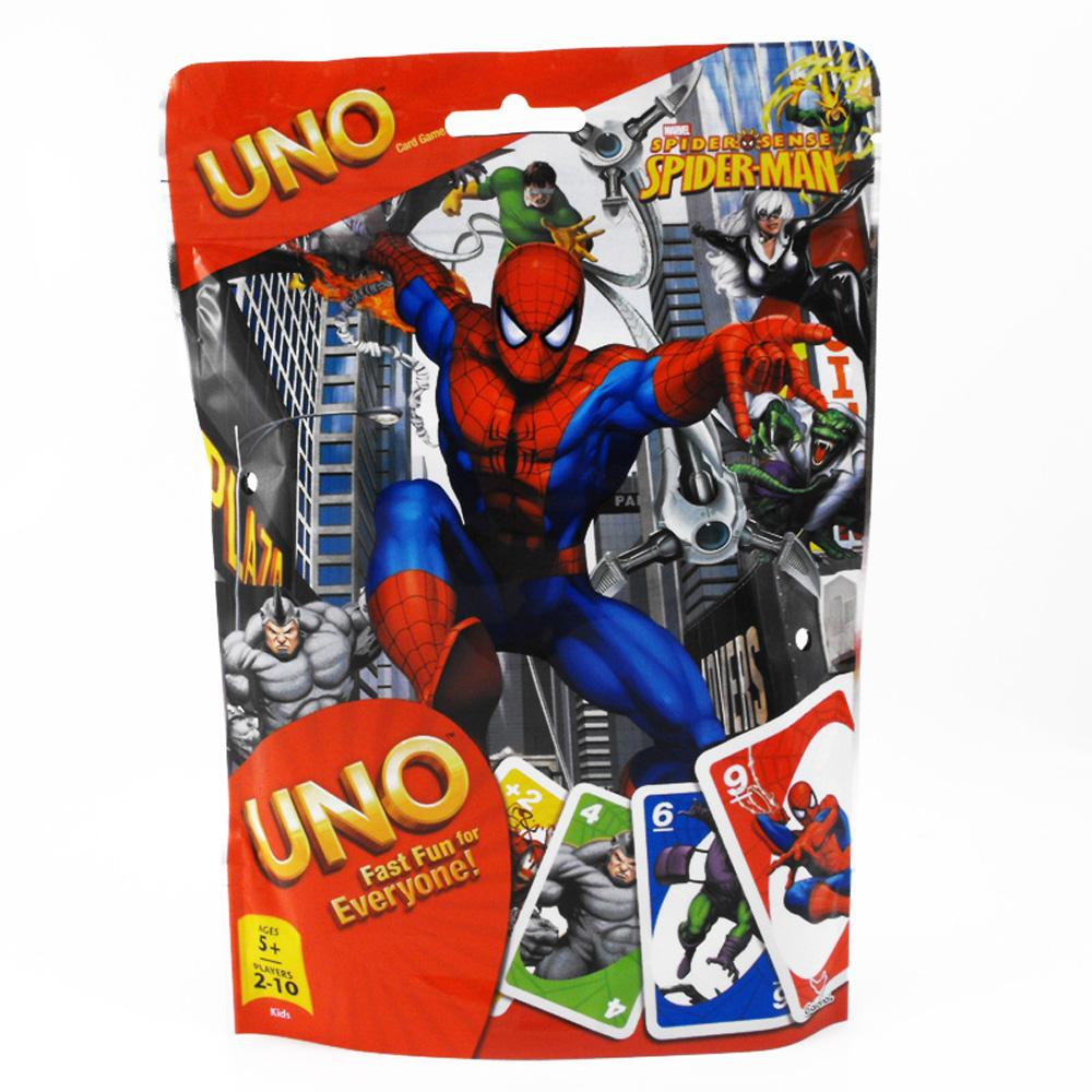 spider-man-uno-cards-112-cards- (2)