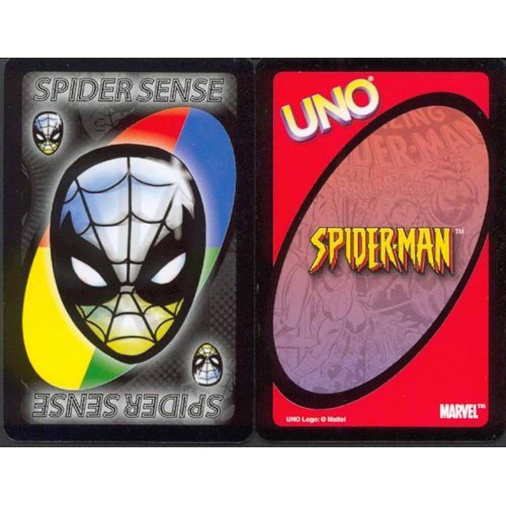 spider-man-uno-cards-112-cards- (3)