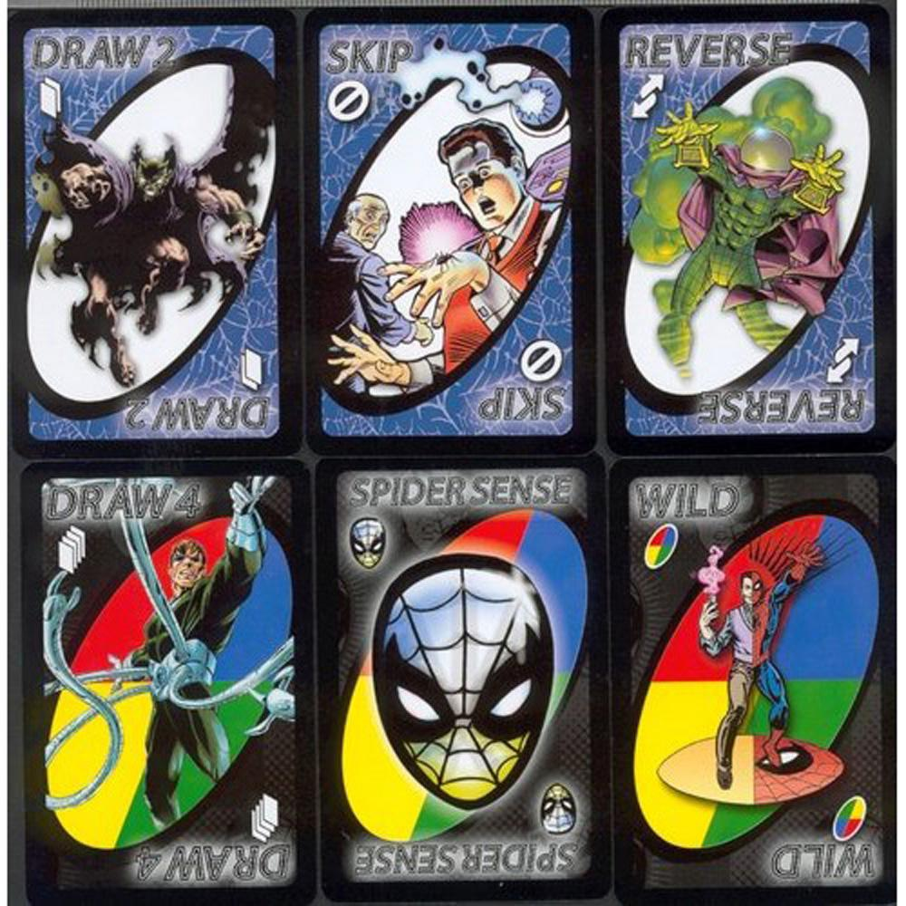 spider-man-uno-cards-112-cards- (4)