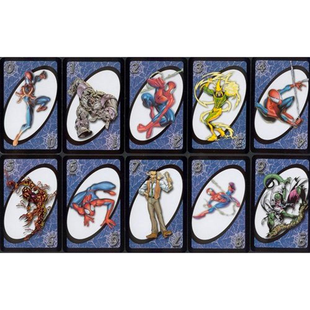 spider-man-uno-cards-112-cards- (5)