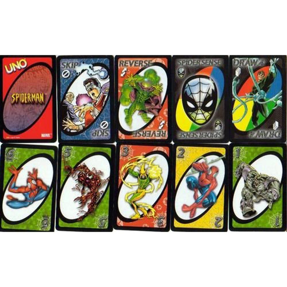 spider-man-uno-cards-112-cards- (6)