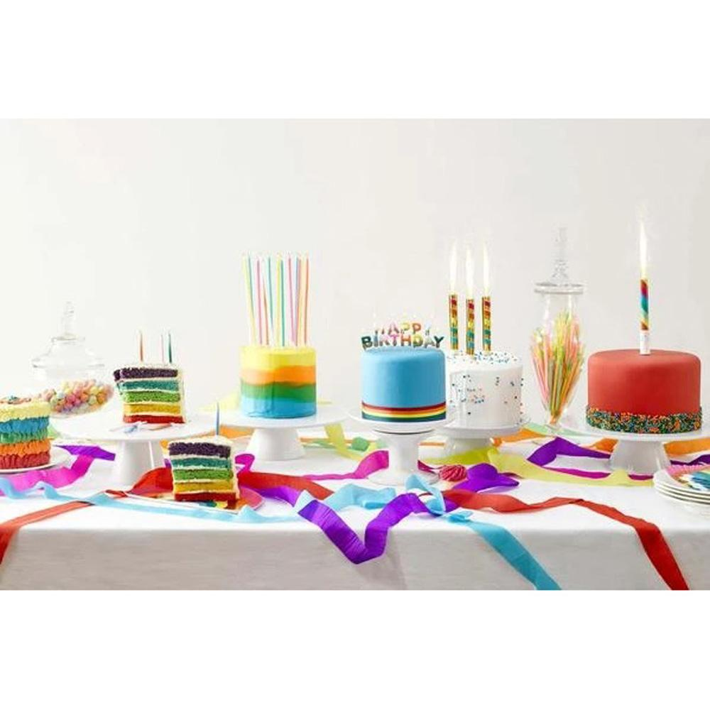 talking-tables-birthday-brights-rainbow-long-candles-pack-of-16- (3)