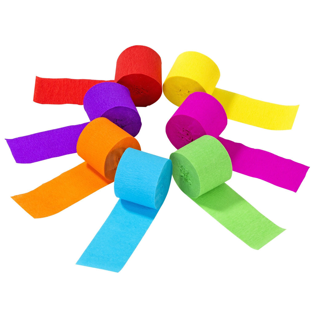 talking-tables-birthday-brights-rainbow-paper-streamers-70m-pack-of-7- (1)
