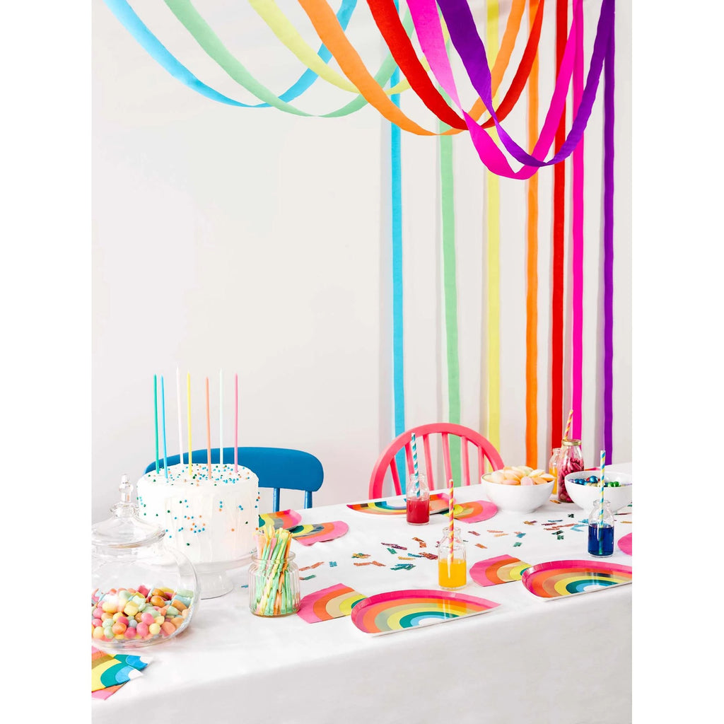 talking-tables-birthday-brights-rainbow-paper-streamers-70m-pack-of-7- (3)