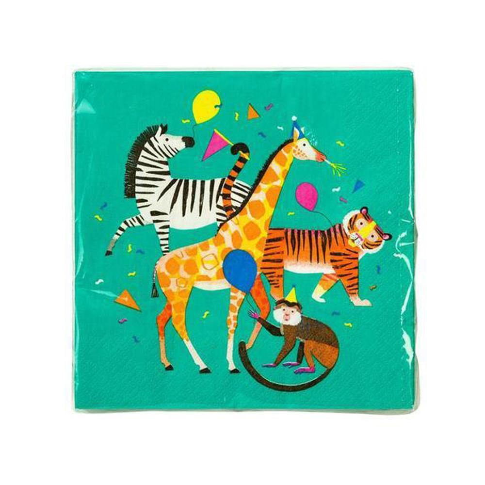 talking-tables-party-animals-napkins-pack-of-20- (1)