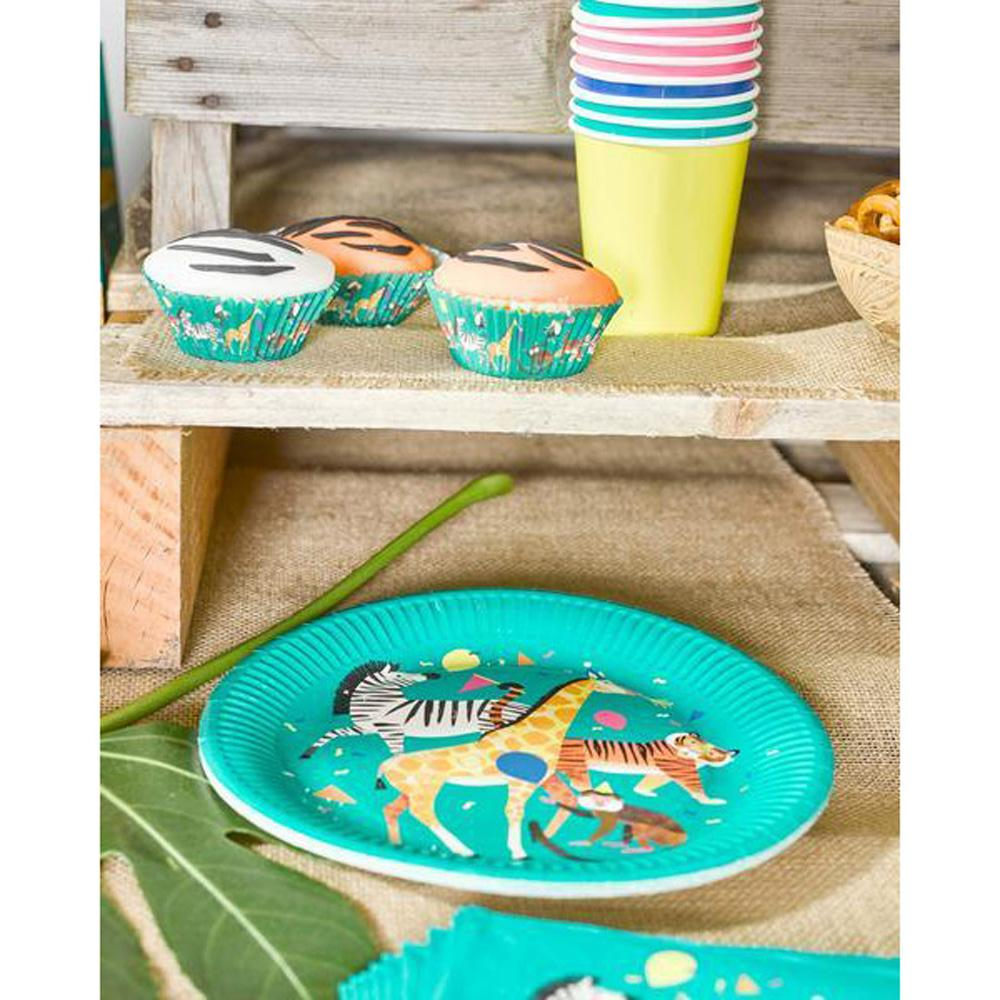 talking-tables-party-animals-plates-9in-pack-of-8- (2)