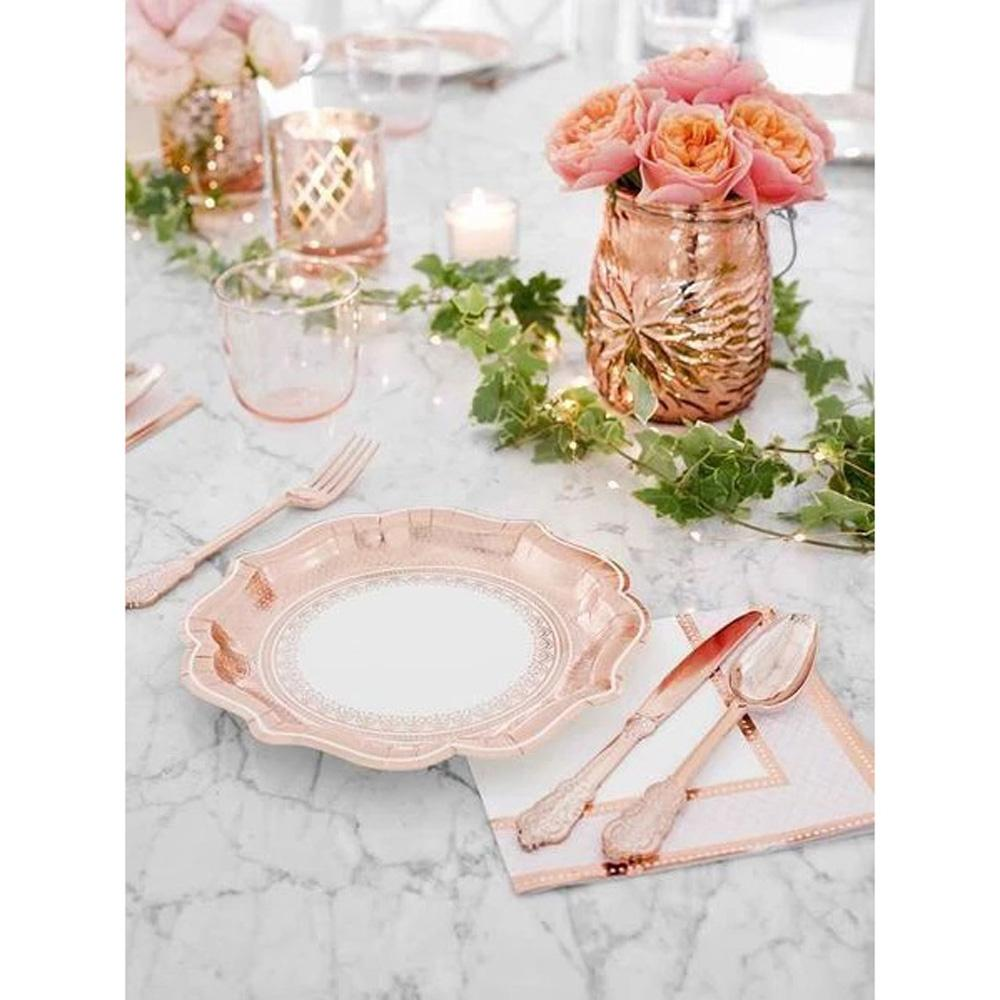 talking-tables-party-porcelain-rose-gold-cutlery-pack-of-18- (3)