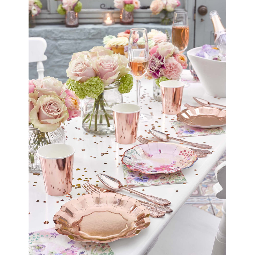 talking-tables-party-porcelain-rose-gold-paper-cups-pack-of-8- (3)