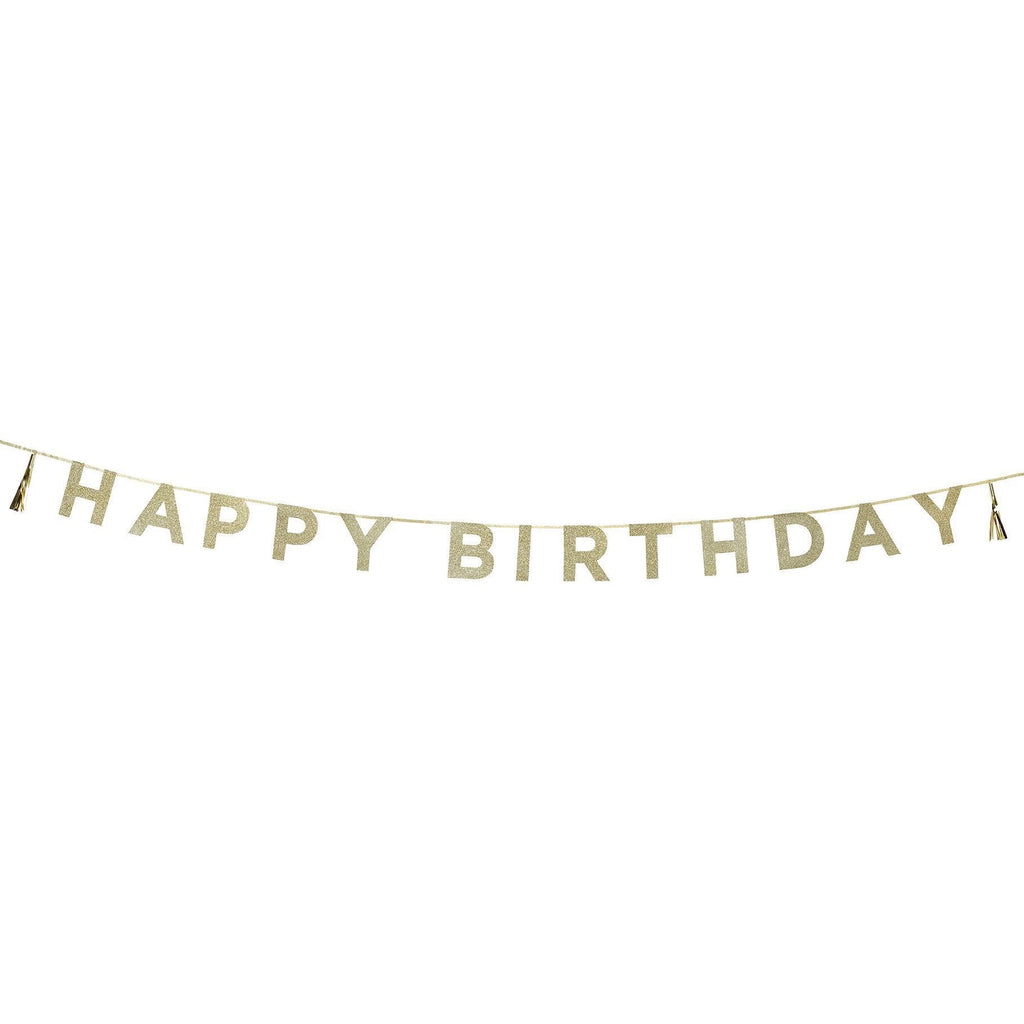 talking-tables-say-it-with-glitter-happy-birthday-banner-3-5m- (1)