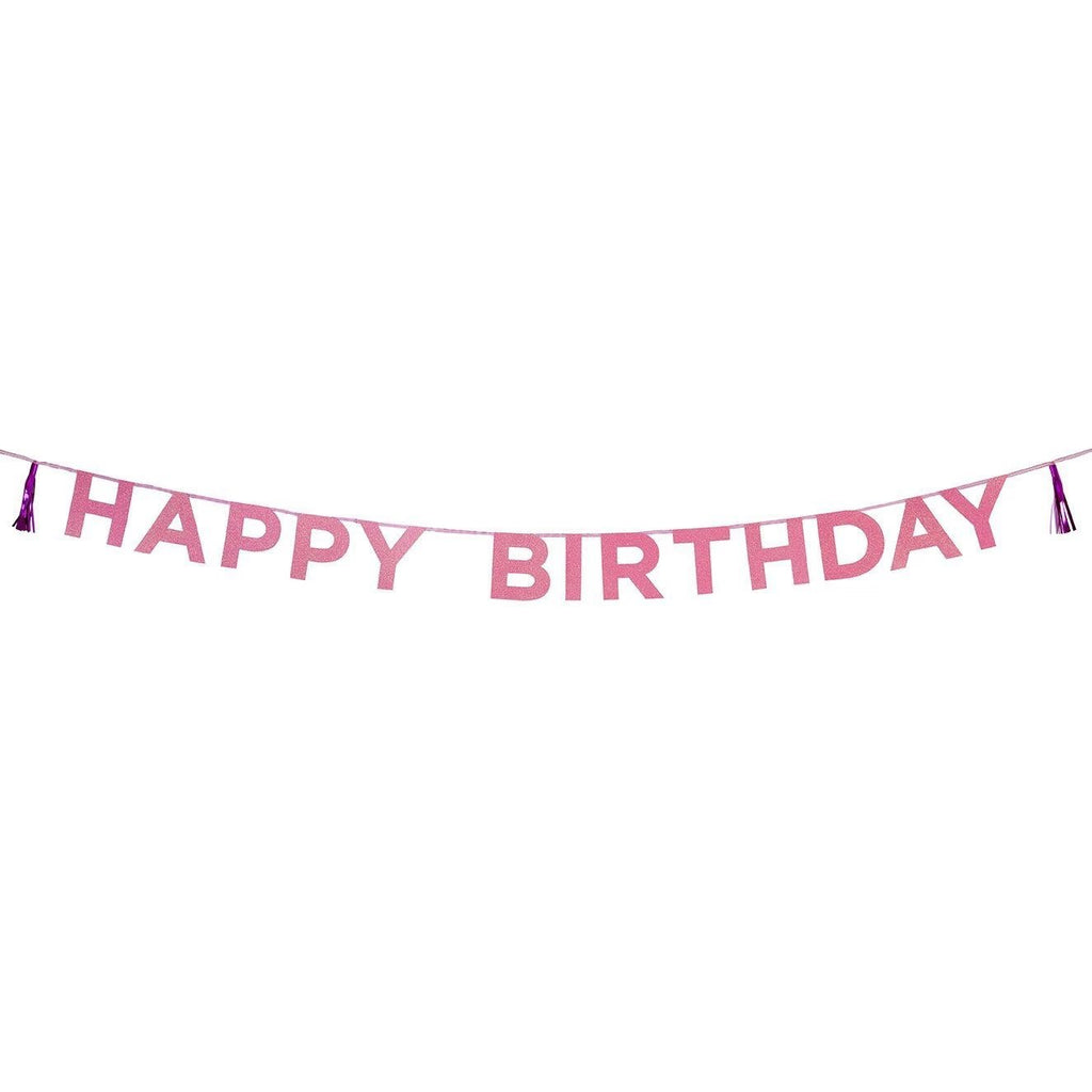 talking-tables-say-it-with-glitter-pink-happy-birthday-banner-3m- (1)