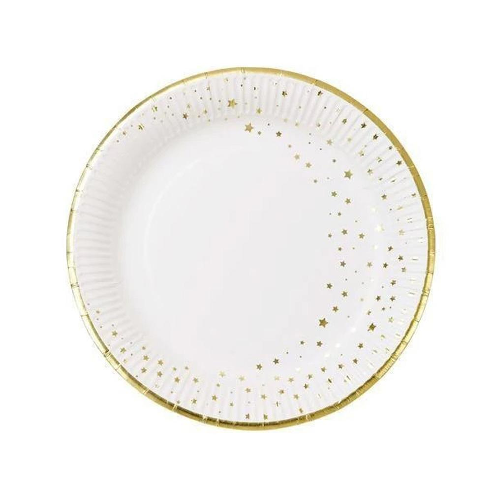 talking-tables-star-round-plates-pack-of-12- (1)
