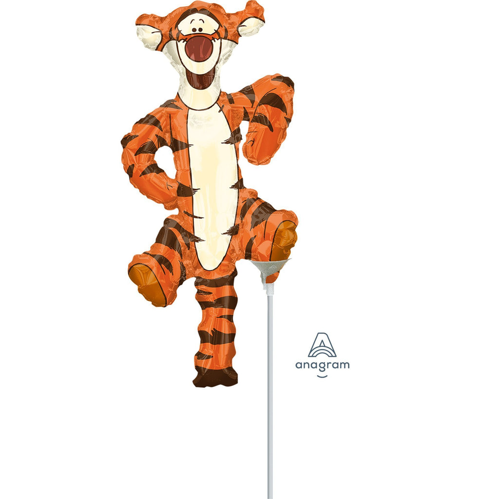 tigger-full-body-die-cut-air-filled-foil-balloon-9in-23cm-26325-1