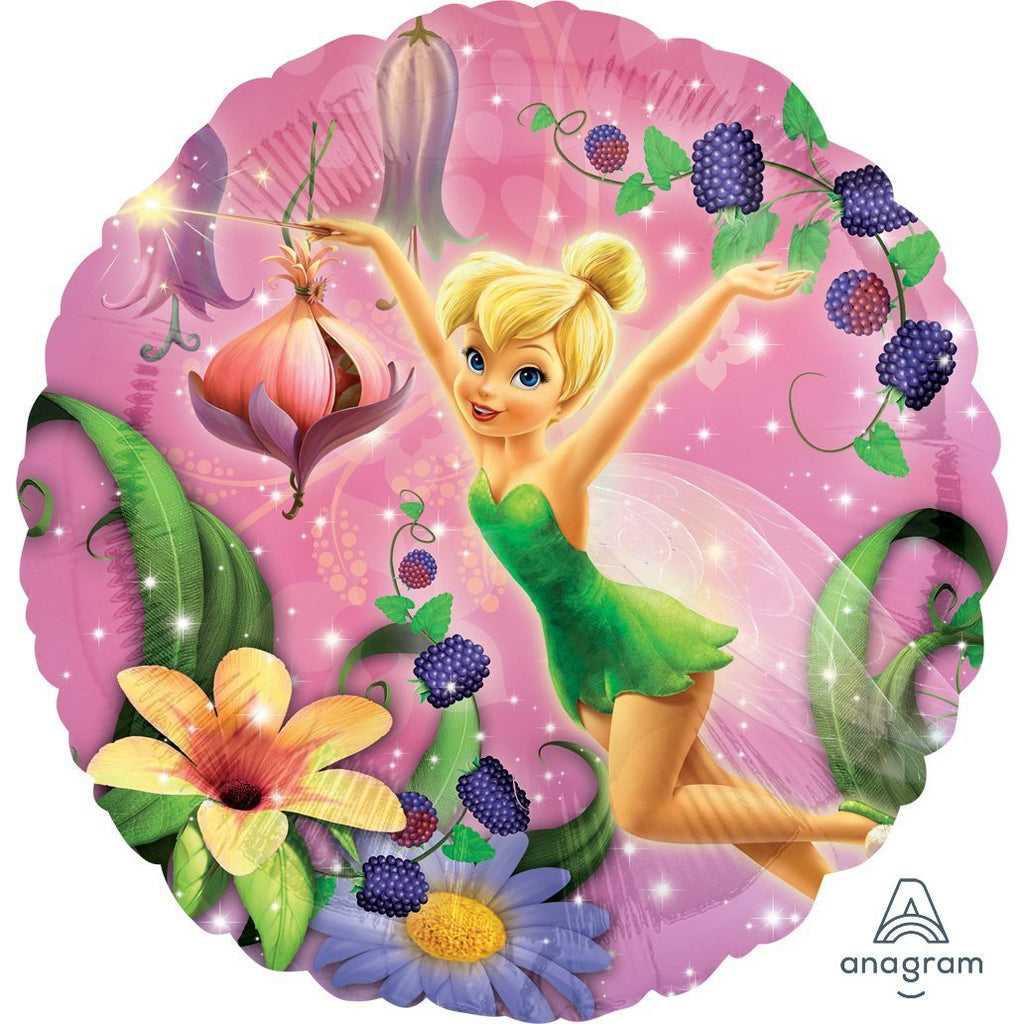 tinker-bell-square-foil-balloon-18in-46cm-26554-1