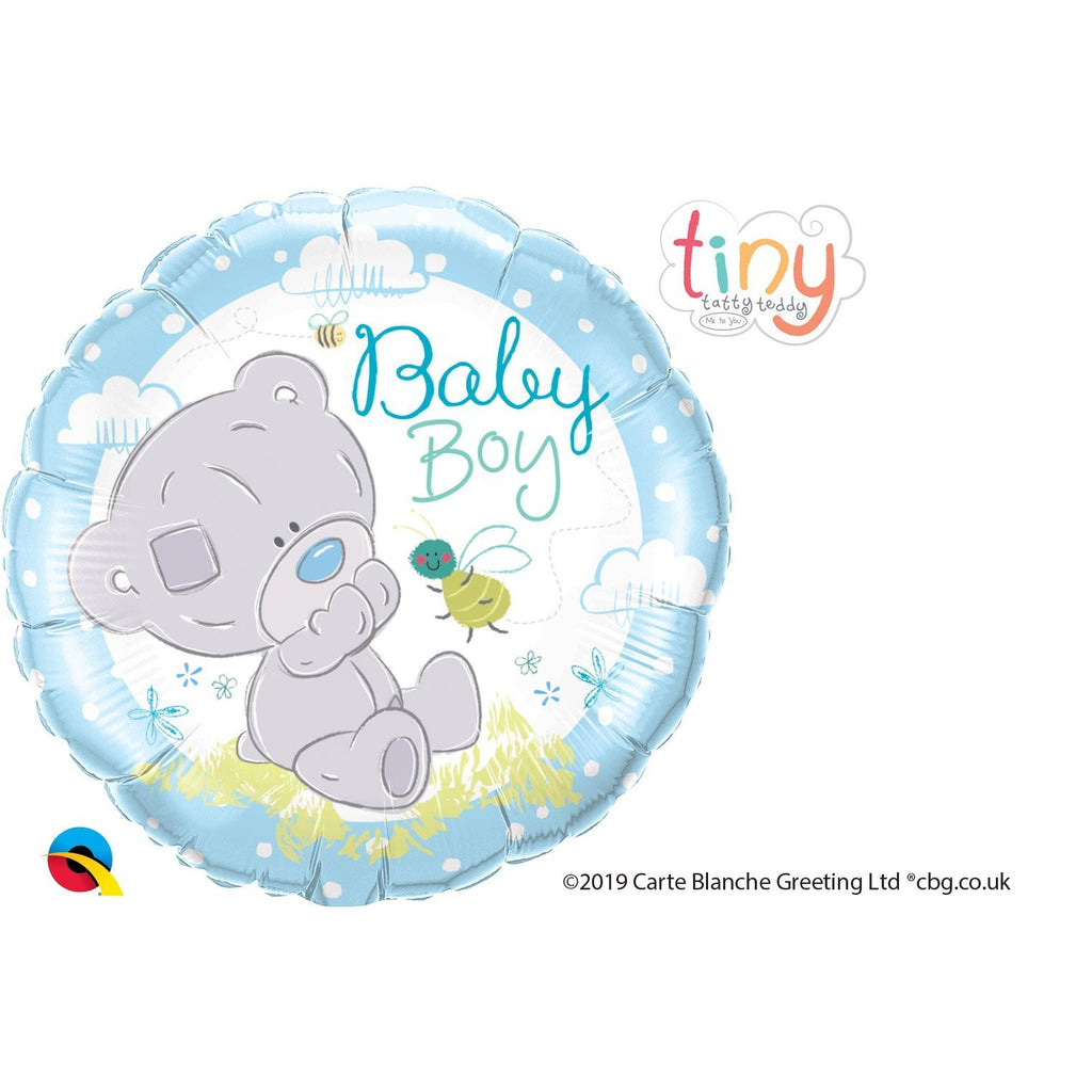 tiny-tatty-teddy-baby-boy-round-boy-&-girl-foil-balloon-18in-46cm-28172-1