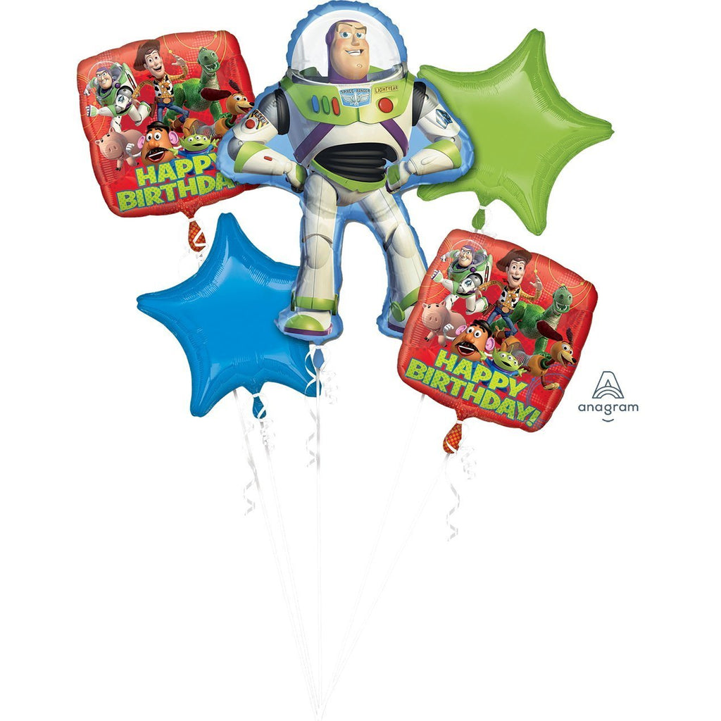 toy-story-gang-birthday-bouquet-foil-balloon-30068-1