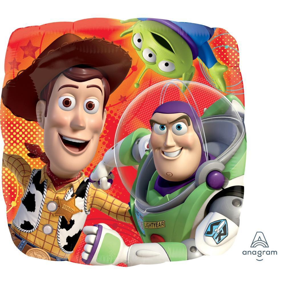 toy-story-gang-square-foil-balloon-17in-44cm-30066-1