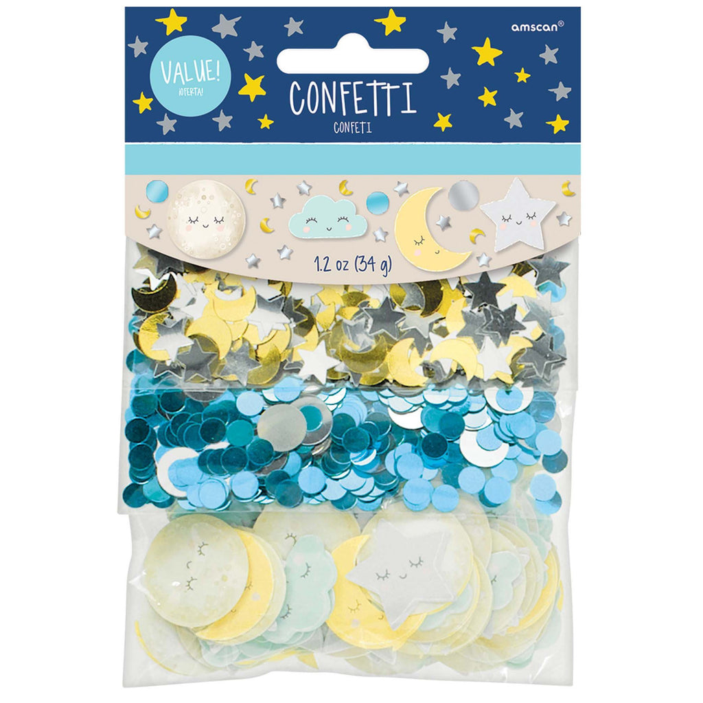 twinkle-little-star-value-pack-confetti-foil-&-paper- (1)