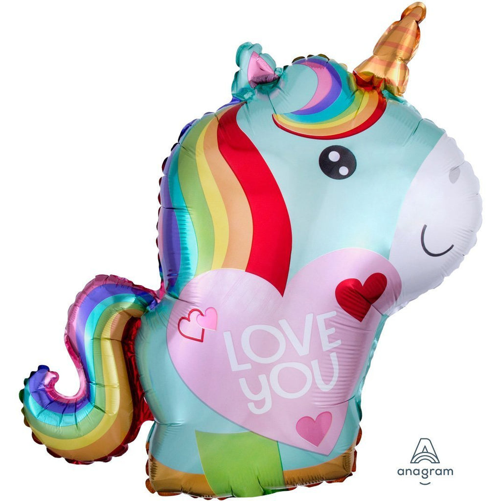 unicorn-love-die-cut-foil-balloon-17in-x-21in-44cm-x-54cm-36426-1