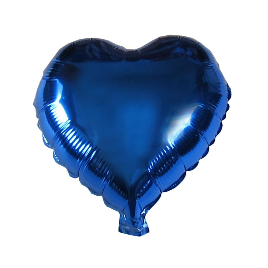 usuk-dark-blue-heart-plain-foil-balloon-18in-45cm-1