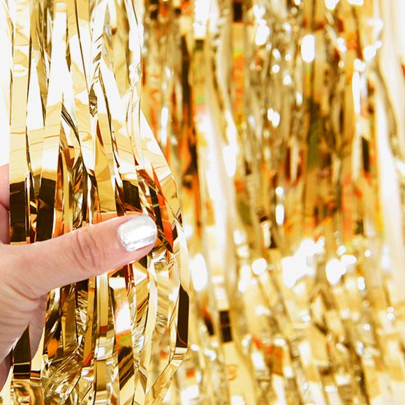usuk-door-curtain-foil-bright-gold-1m-x-2m-1