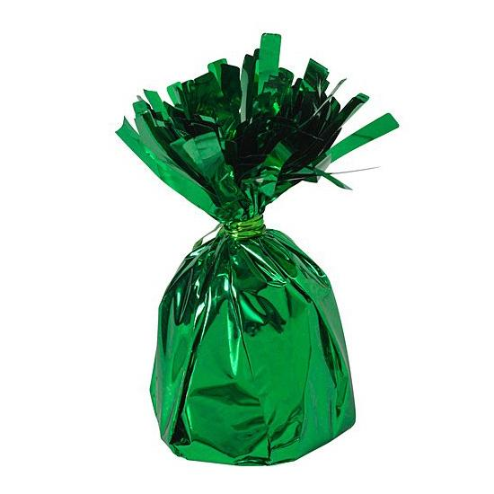 usuk-foil-balloon-weight-green-7cm-x-7cm-x-12cm-1