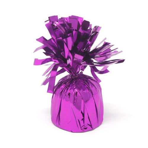 usuk-foil-balloon-weight-purple-pink-7cm-x-7cm-x-12cm-1