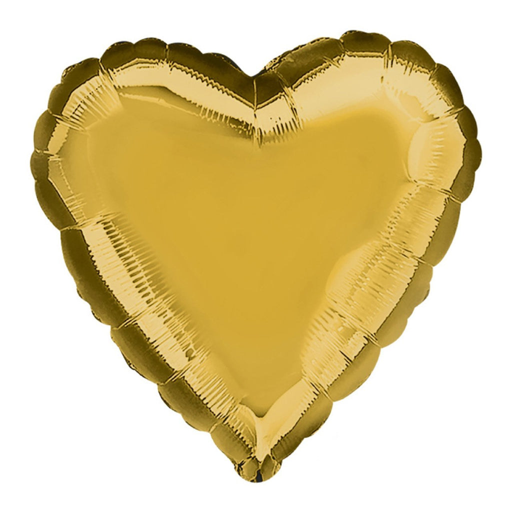 usuk-gold-heart-plain-foil-balloon-18in-45cm-1
