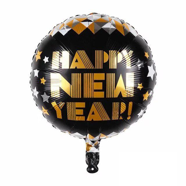 usuk-happy-new-year-round-black-foil-balloon-18in-45cm- (1)