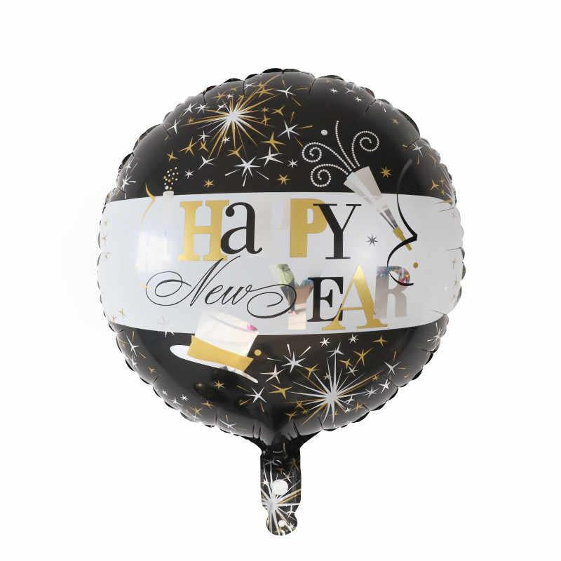 usuk-happy-new-year-round-black-white-foil-balloon-18in-45cm- (1)
