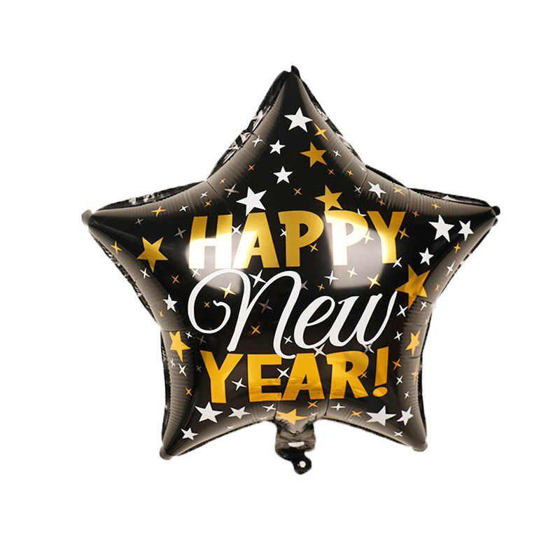 usuk-happy-new-year-star-black-foil-balloon-18in-45cm- (1)