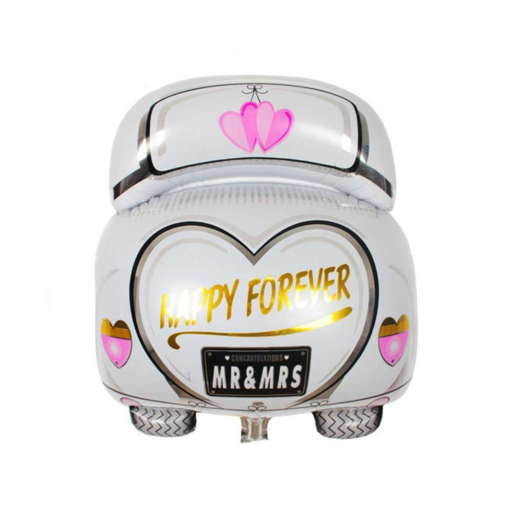 just-married-wedding-car-foil-balloon-18in-x-23in-48cm-x-60cm-1