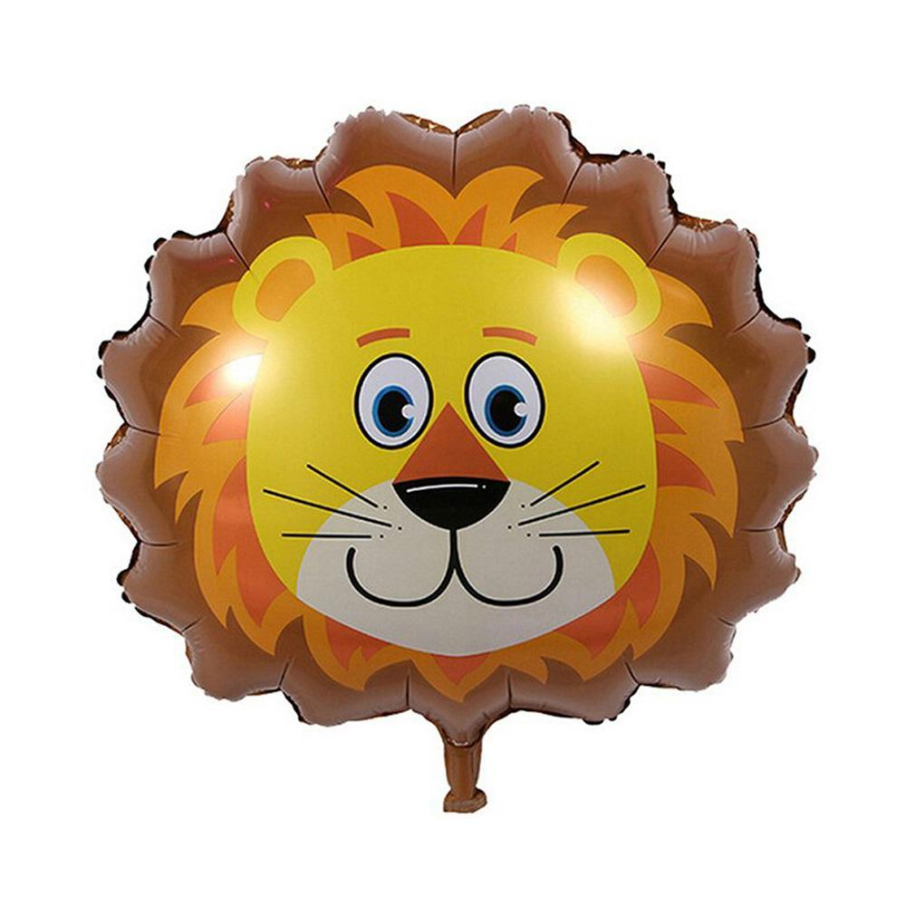 lion-head-foil-balloon-16in-x-17in-41cm-x-45cm-1