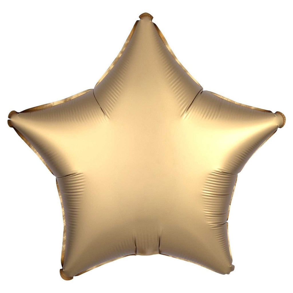 usuk-metallic-matt-gold-star-plain-foil-balloon-18in-45cm-1