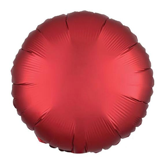 usuk-metallic-matt-red-round-plain-foil-balloon-18in-45cm-1