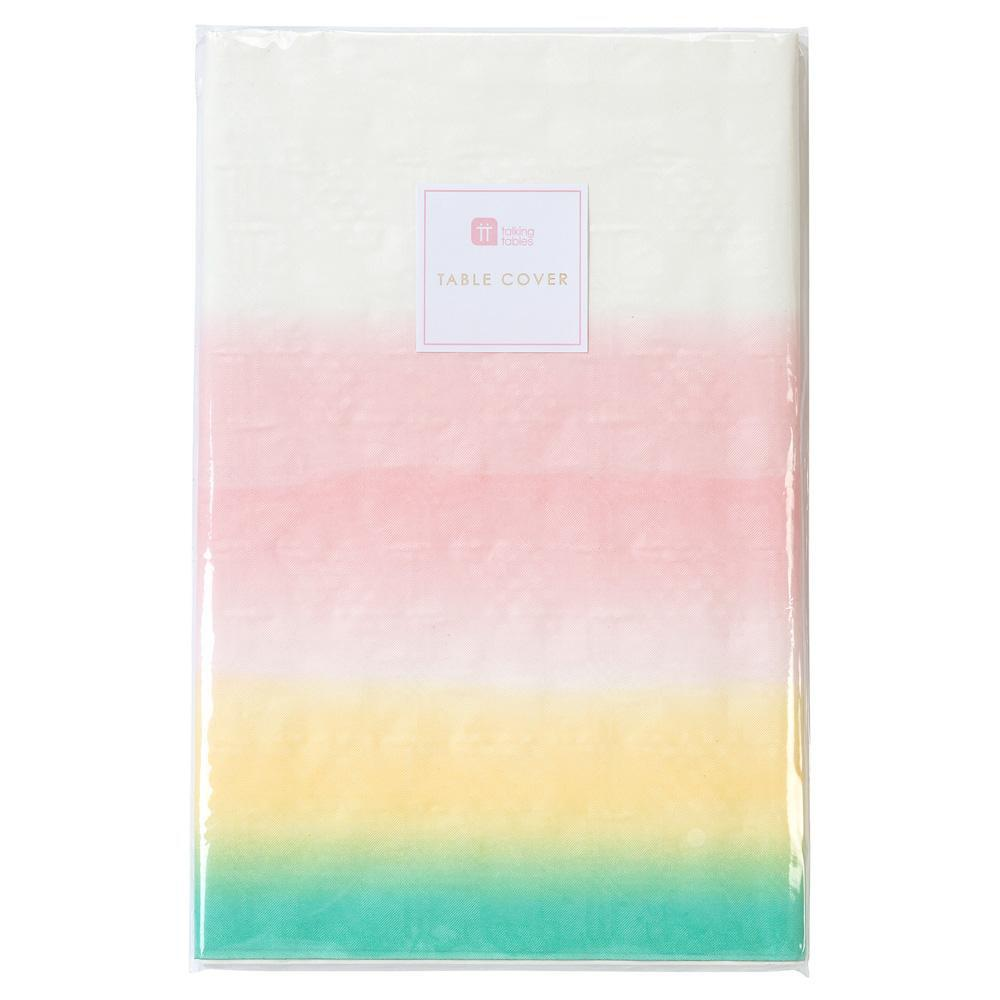 we-heart-pastel-table-cover- (1)