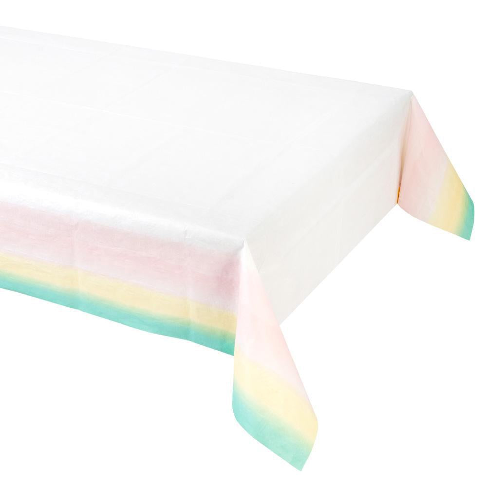 we-heart-pastel-table-cover- (2)