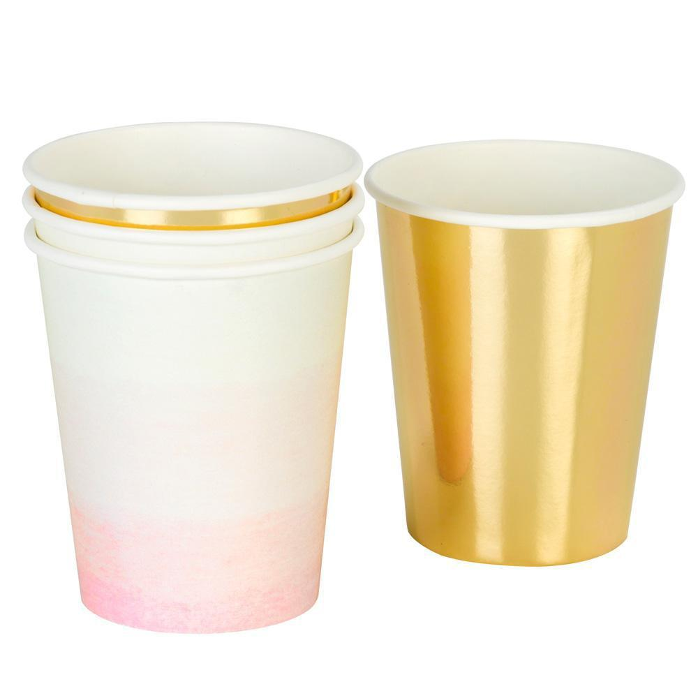 we-heart-pink-cup-pack-of-12-pink-x-6-gold-x-6- (1)