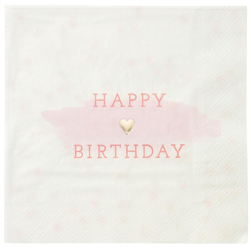 we-heart-pink-happy-birthday-napkin-pack-of-16- (1)