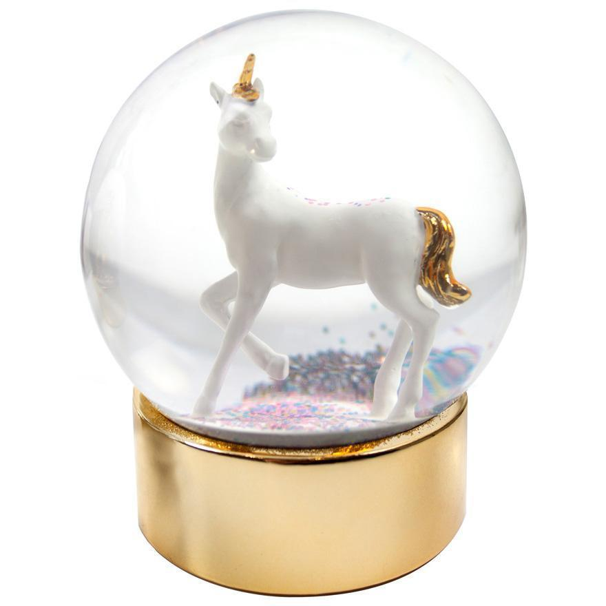 we-heart-unicorn-snowglobe-1