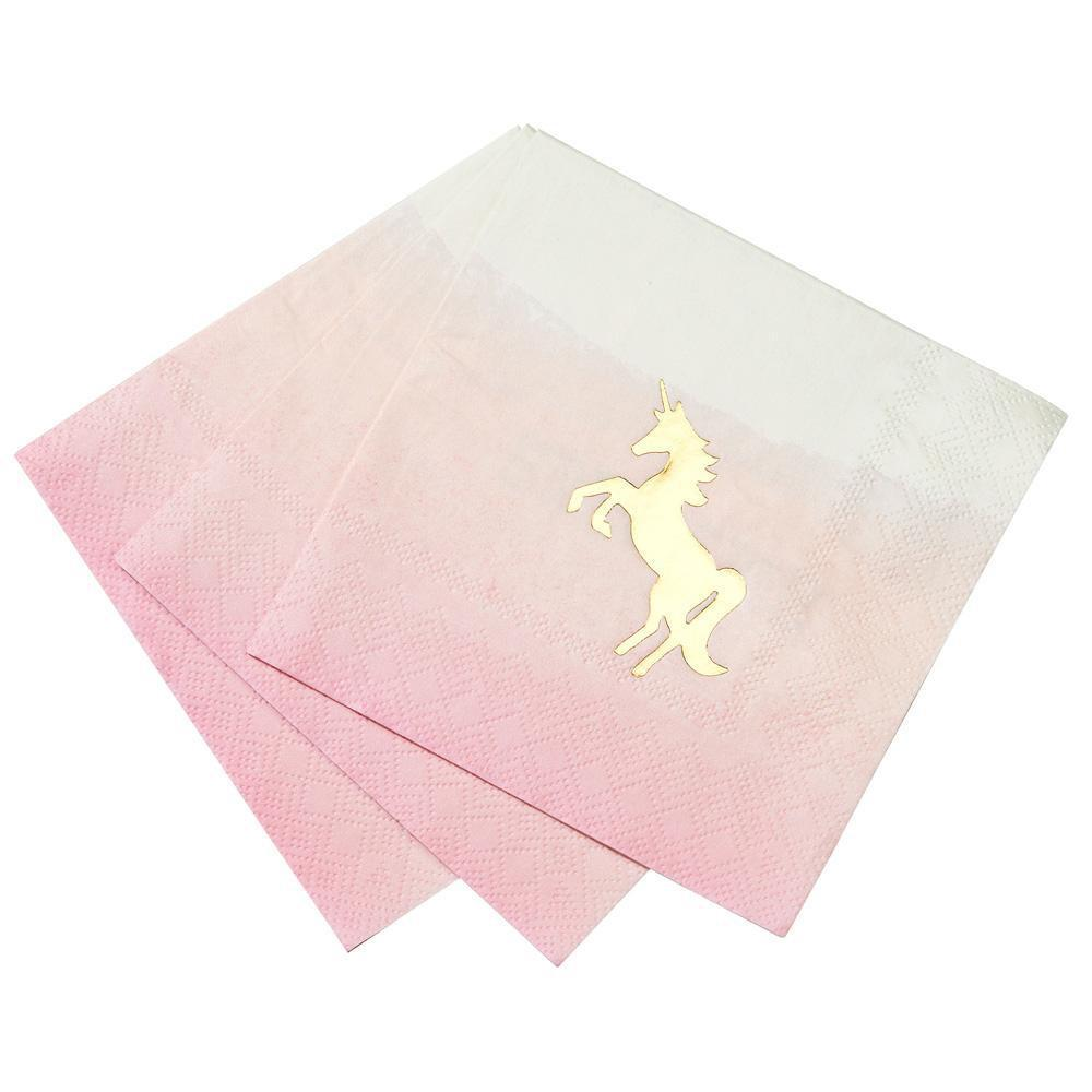 we-heart-unicorns-cocktail-napkins-pack-of-16- (1)